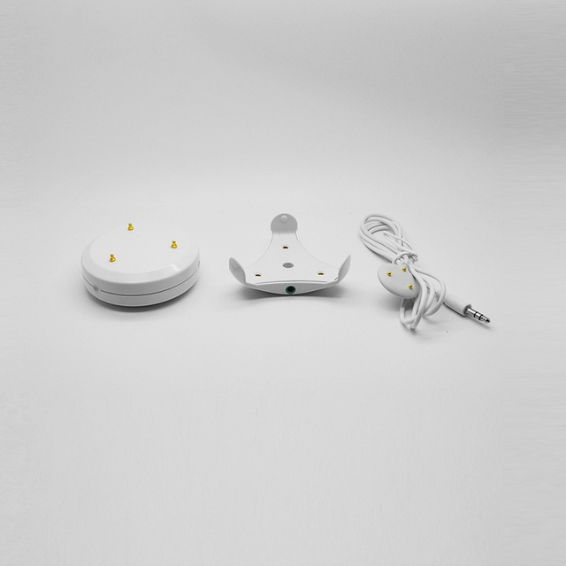 Home Automation Z-wave Flood Sensor Compatible with Z wave System 300 series and 500 series