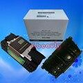 Original nova cabeça de impressão compatível para canon mx721 qy6-0086 mx725 mx726 mx722 mx922 mx727 928 728 ix6820 ix6880 ix6780 do cabeçote de impressão