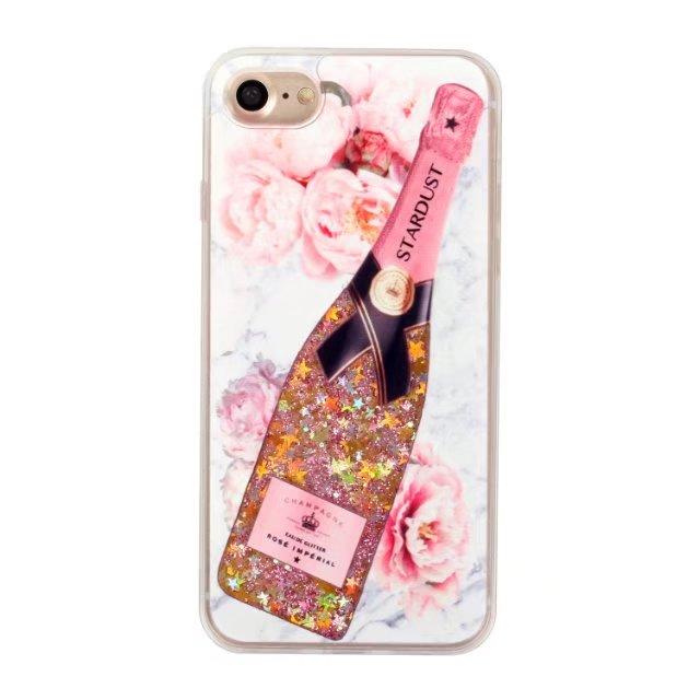 iphone 7 case bottle