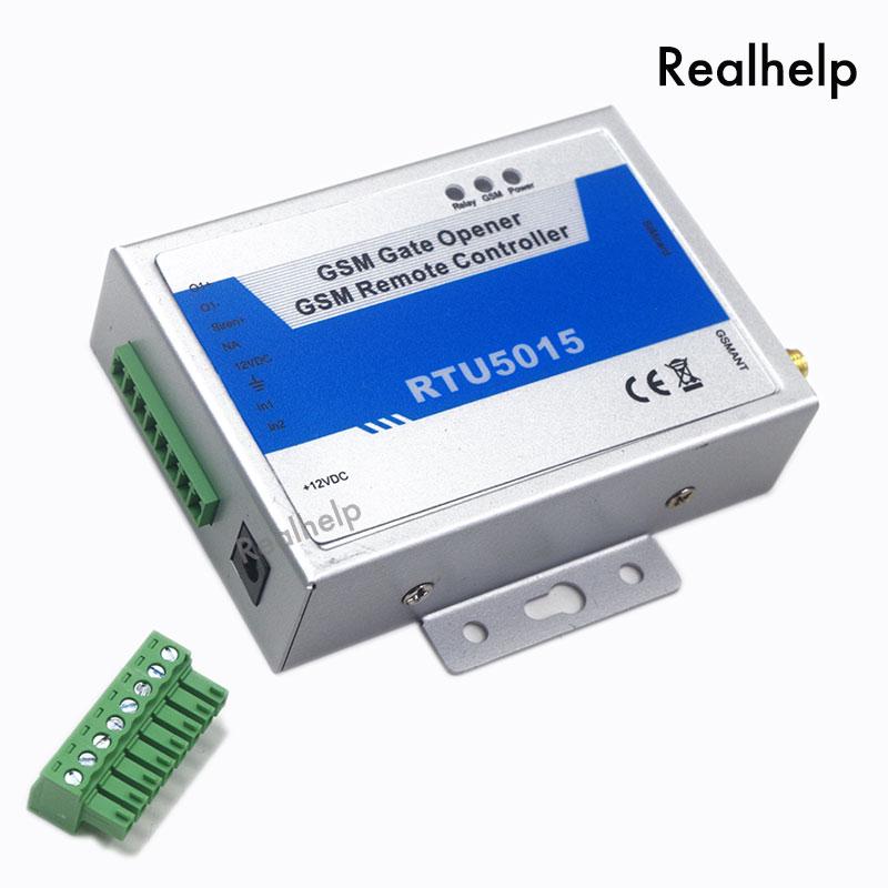 RTU5051-1