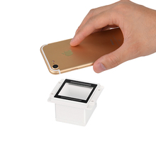цена на small 2D Barcode Scanner Module to Scan all 1d and 2d barcodes