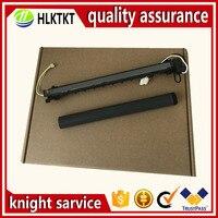 1SET Share fuser film unit 220V RM1 3741 000 110v RM1 3740 000 RM1 3740 for HP P3004 P3005 M3035 M3027 P 3004 3005 M 3035 3027