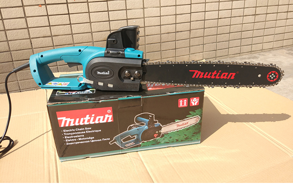 How to put chain back on makita chainsaw images wiring table and how to put chain back on makita chainsaw thank you for visiting keyboard keysfo nowadays were excited to declare that we have discovered an incredibly greentooth Choice Image
