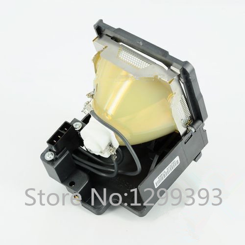 все цены на 610 334 6267 / LMP109   for SANYO PLC-XF47/XF47W EIKI LC-XT5 Original Lamp with Housing  Free shipping онлайн