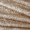 1 Meter Embossed Artificial Leather Wallpaper Fabric Diy Eco Pu Leather Sheet For Sofa Car Interior