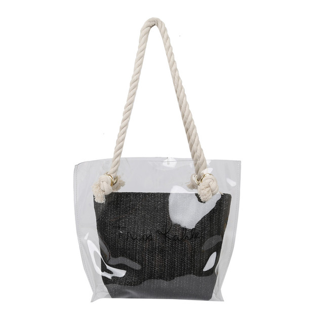 OCARDIAN Handbag Women...