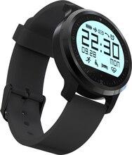 บลูทูธกีฬาสมาร์ทนาฬิกาF68กันน้ำจอแอลซีดีสุขภาพความแม่นยำสูงอัตราการเต้นหัวใจMonitor S Mart W AtchสำหรับA Ndroid ISOโทรศัพท์S73
