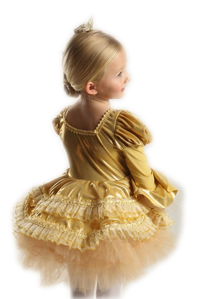 šokių kostiumai šokiams Renginių šokių suknelės Moterų - Karnavaliniai kostiumai - Nuotrauka 2