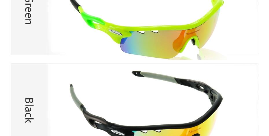 Sports-Sunglasses_37