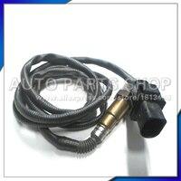 car accessories wholesale New Oxygen Sensor For BMW E65,E66 730 i,Li 11787558055