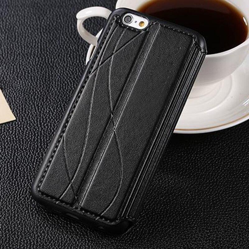 Flip case For Apple iphone7 iphone 7 / 7 plus 7plus case