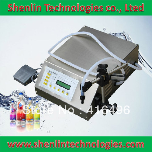 Perfume filler eliquids filling machine packaging tools machinery 3-3500ml high speed variable nozzle size stainless fast delive