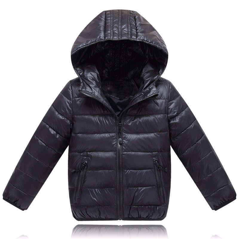 kids lovely light down jacket winter autumn brand girls and boys jacket kids outerwear with hatkids lovely light down jacket winter autumn brand girls and boys jacket kids outerwear with hat