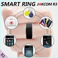 Jakcom Smart Ring R3 Hot Sale In Wristbands As Active Monitor Watch Podometre Change English Language
