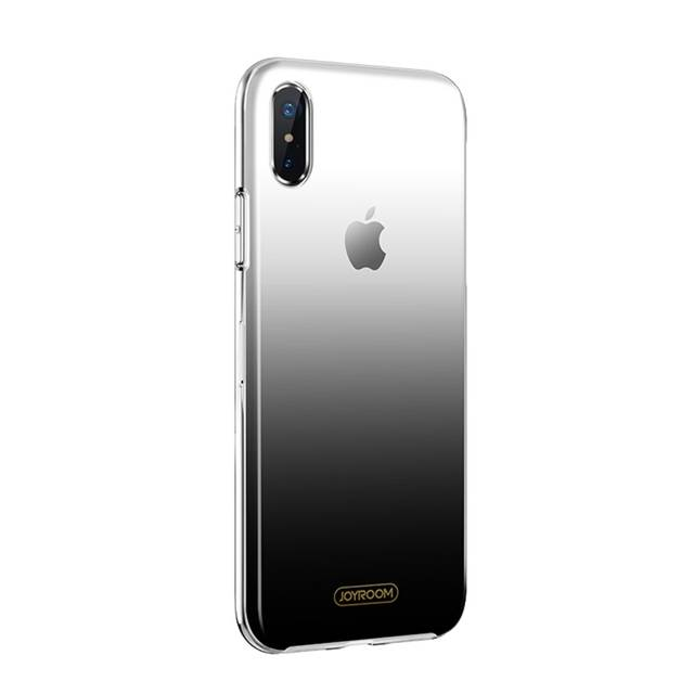 Custodia in silicone Apple iPhone 7 Plus Azzurra - Azure ( MQ0M2ZM