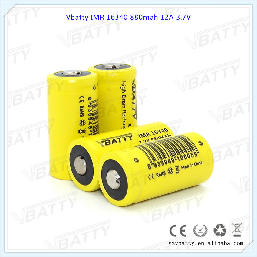 top 10 most popular 12a battery rechargeable list and get