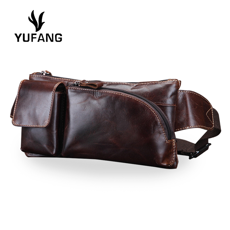 Online Buy Wholesale trendy waist bag from China trendy waist bag ...