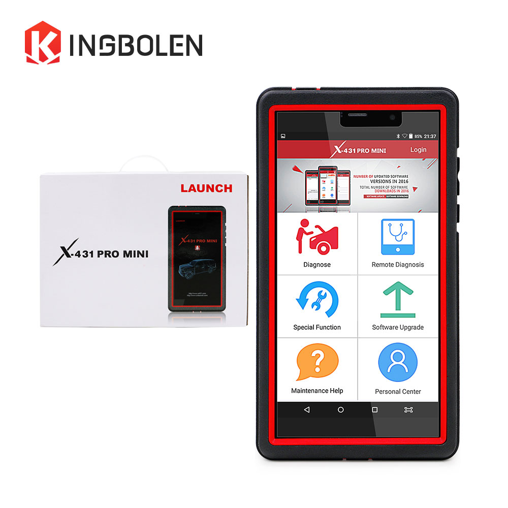 launch x431 pro mini obd diagnostic tool full system 2 years free update mini x 431 pro pros. Black Bedroom Furniture Sets. Home Design Ideas