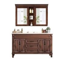 Storage Rangement Shelf Badkamer Kast Schrank Mobiletto Mobile Bagno meuble Salle De Bain Banheiro Vanity Bathroom Cabinet