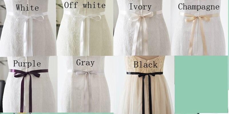TOPQUEEN бренд S102 Бесплатная доставка со Дешевые дизайнерские ремни для Стразы акцентировано Свадебные/свадебный пояс/Sash 1 см ленты