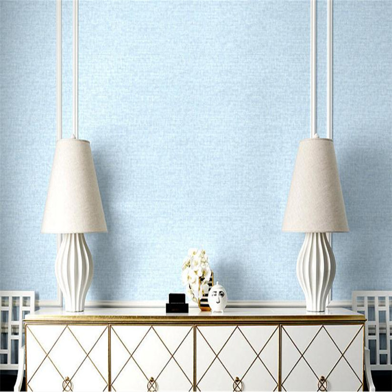 3D Embossed Solid Desktop Wallpaper for Walls 3D Non Woven Wallpaper Roll Modern Living Room Decor Wallpaper Bedroom WallPaper 3d modern wall papers home decor solid color silk wallpaper blue non woven wallpapers roll for bedroom living room walls mural