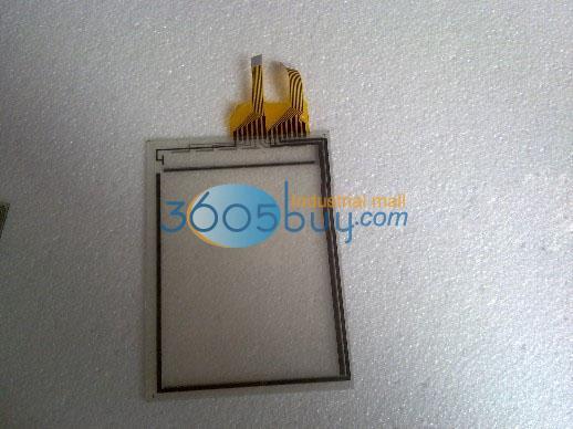 UG220H-LC4 UG220H-LE4 UG220H-SC4 Touch Screen glass new new original module le4 116 xd1