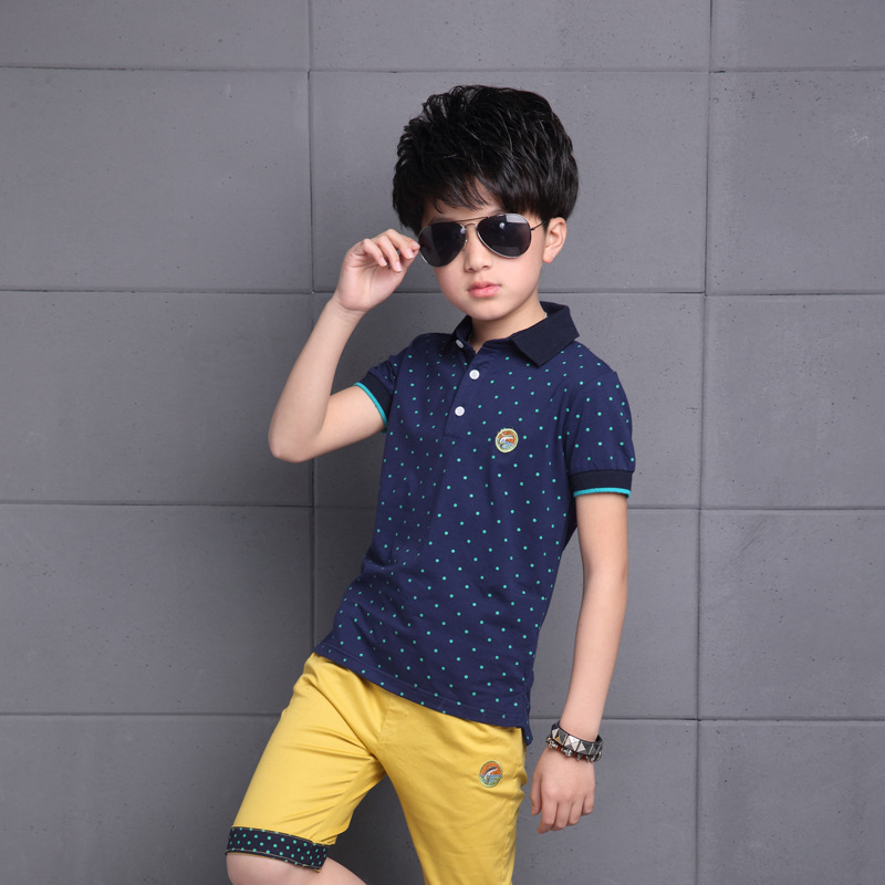 fa6c65cae stable quality e2d62 e6eb2 kids clothing boys suits coat tie shirt ...