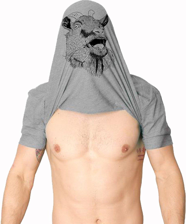 706535afb1 Plus Size Long Sleeve T Shirts Walmart - Gomes Weine AG