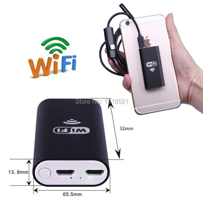 wifi (4)
