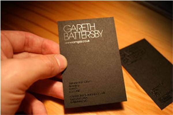 2016 new 600gsm cardboard a4 paper foil business card black gold 2016 new 600gsm cardboard a4 paper foil business card black gold customized visite card 90 colourmoves Gallery