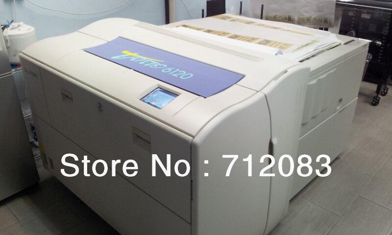 Экран tanto 6120 фотонаборный автомат