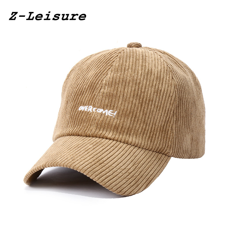 European Style Hip Hop Hats Men Women Baseball Caps  Fashion Trend Snapback Solid Colors Cotton Bone Classic BC1811 reedoon 1417 trend of the goddess hip hop sunshade sunglasses black golden
