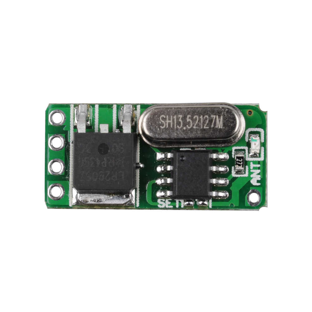 Detail Feedback Questions About Wireless Micro Remote Control Switch Spdt Mini Relay 5v Receiver 35v 37v 45v 6v 74