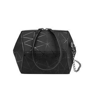 4ec20a1f3fac seven river shoulder messenger 2018 ladies handbags