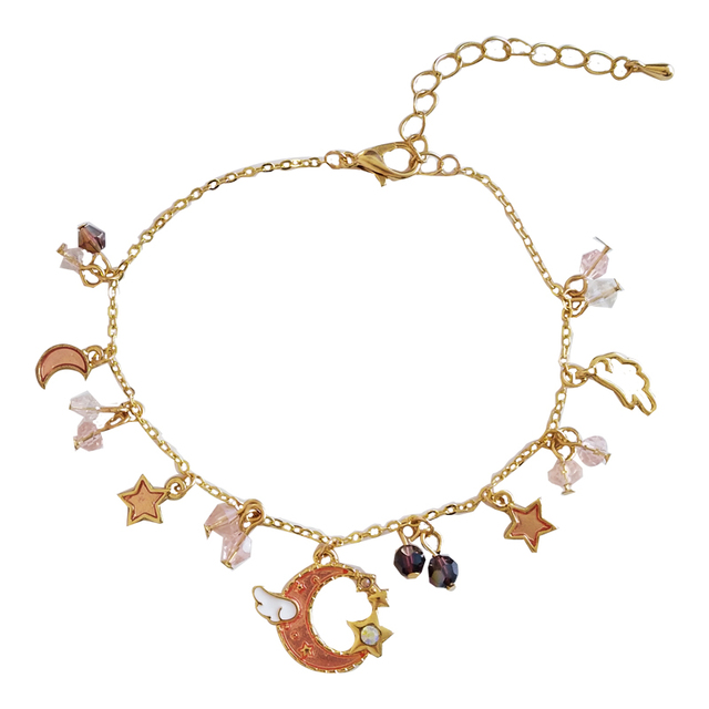 6pcs/lot Women Jewelry...