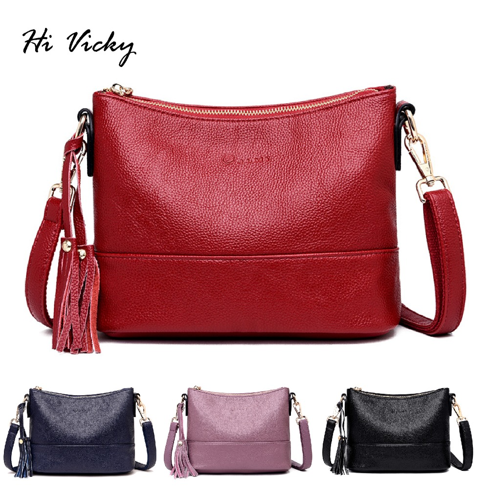 luxury handbags women shoulder bag tote bags hobo soft Genuine leather ladies crossbody messenger bag for women 2019 Sac a Mainluxury handbags women shoulder bag tote bags hobo soft Genuine leather ladies crossbody messenger bag for women 2019 Sac a Main