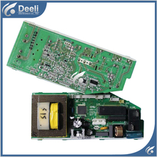 95% new good working for Panasonic air conditioning board A743604-ZN-2 A743685-ZN-2 control board on sale