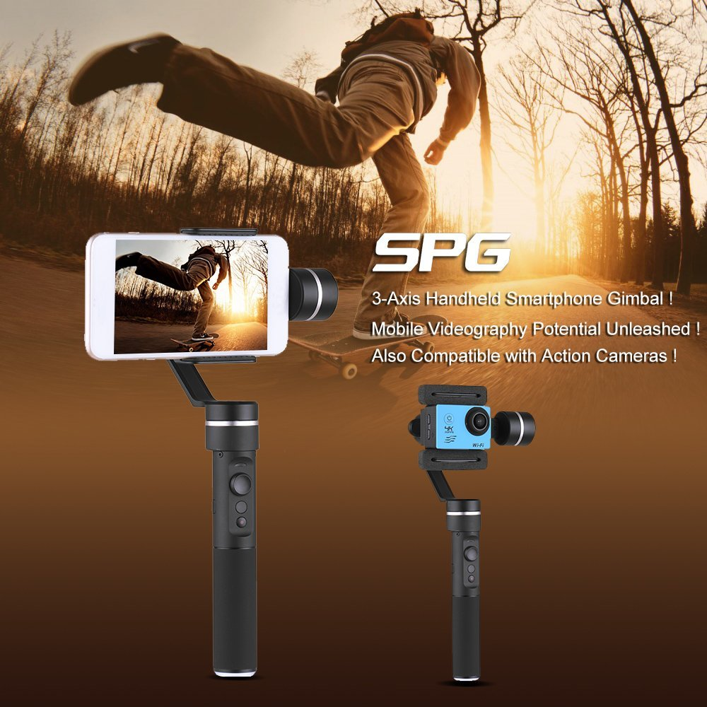 productimage-picture-feiyu-spg-360-limitless-bluetooth-3-axis-handheld-steady-gimbal-ptz-camera-mount-for-gopro-hero5-4-3-3-and-iphone-6-plus-6-5s-5c-samsung-gal-32608
