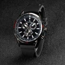 2016 new V6-0270 luxury leisure men's watches, domineering fashion man watch, business quartz watch, brand watches