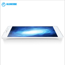 "8 ""tablet pc cube t8 último/más 4g lte pc ips 1920×1200 android 5.1 MTK8783 Octa Core Llamada de Teléfono 2 GB RAM 16 GB ROM 5MP cámara"
