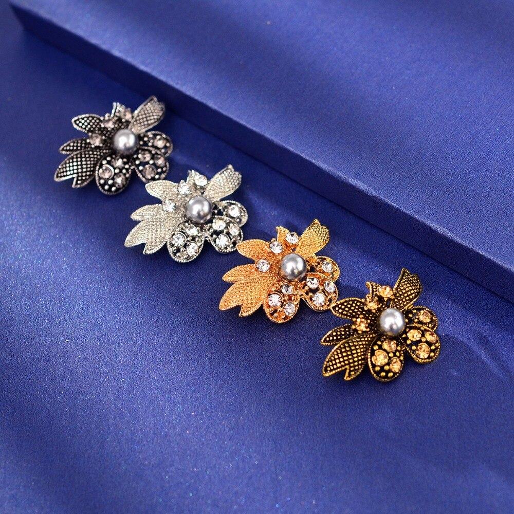 Asombroso Broches Para Vestidos De Novia Inspiración - Ideas de ...