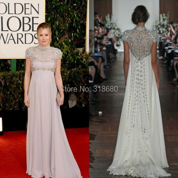 Long Dresses for Pregnant Women – fashion dresses