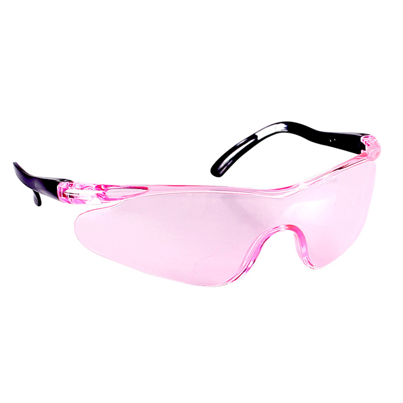 1Pc-Plastic-Durable-Toy-Gun-Glasses-for-Nerf-Gun-Accessories-Protect-Eyes-Unisex-Outdoor-Children-Kids-Classic-Gifts-3