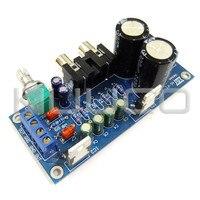 5 шт./лот аудио усилитель 18 вт + 18 вт двухканальный цифровой усилитель tda2030a лчо схема поделки дома усилитель закончил доска