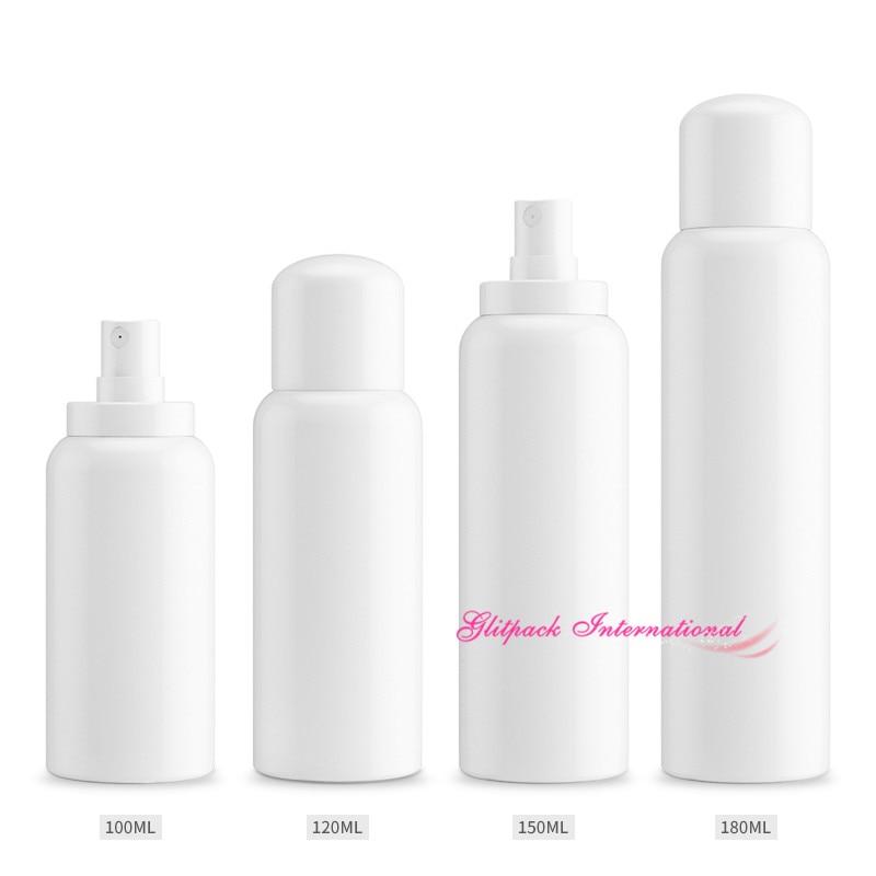 100ml 120ml 150ml 180ml sprayer bottle-06
