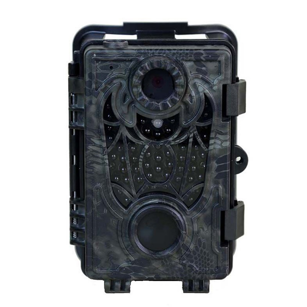 HD 1080P Infrared Night Vision Hunting Camera Security Surveillance Forensic Video Camera for Hunting forensic odontology page 7