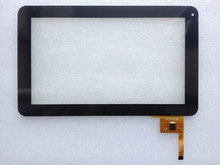 Iview Cyberpad 777 TPC II Tablet Driver FREE