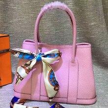 WW0860 100% из натуральной кожи роскошные Сумки Для женщин сумки дизайнер Crossbody сумки для Для женщин известный бренд взлетно-посадочной полосы