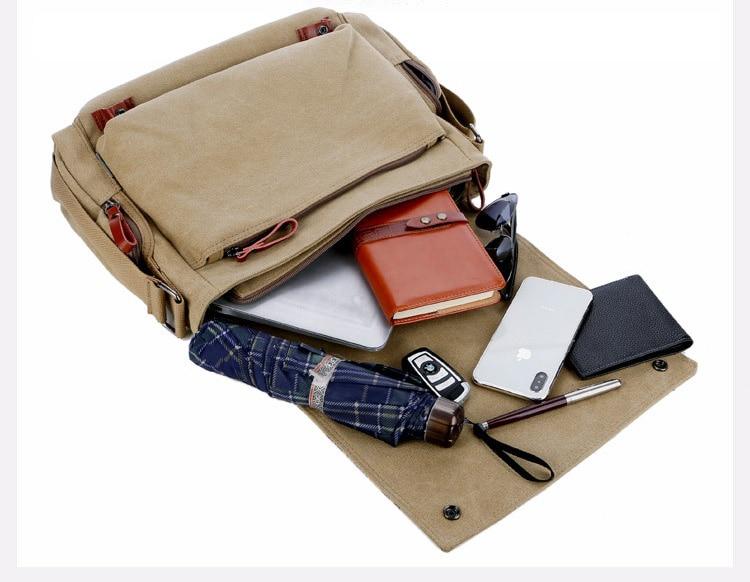 Men canvas briefcase (12)
