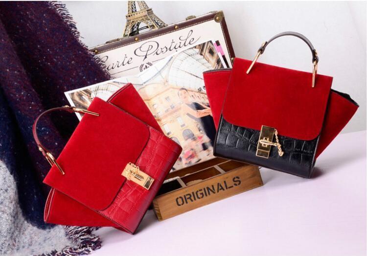 handbags109 (17)